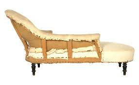 Chaise Chairs For Sale Design Ideas Articles With Antique Chaise Lounge For Sale Canada Tag