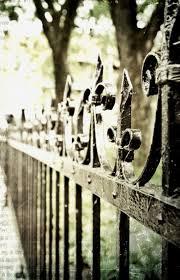 116 best wrought iron fences images on pinterest wrought iron