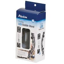 Aqueon Led Light Petland Discounts Inc