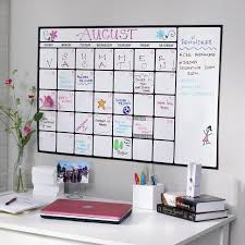 How To Make Your Own Desk Calendar The 25 Best Wall Planner Ideas On Pinterest Family Planner
