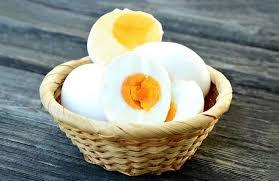 membuat telur asin berkualitas bisnis telur asin ternyata bisa hasilkan ratusan juta begini caranya