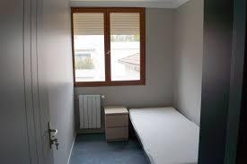 chambres à louer location chambres achères meublée val do tamega