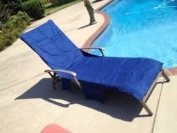 Beach Chair Clearance Best 25 Beach Towels Clearance Ideas On Pinterest T Bag Beach