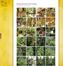 Thailand Home Design News by Web Design Archives Phuket Web Media