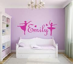 Wall Decors Online Shopping Ballerina Wall Art Online Ballerina Wall Art For Sale