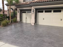 Seamless Stamped Concrete Pictures by Stamped Concrete Concrete Texturingconcrete Texturing