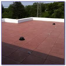 outdoor patio tiles over concrete patios home decorating ideas