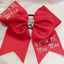 3 inch grosgrain ribbon cheap ribbon and bow find ribbon and bow deals on line at