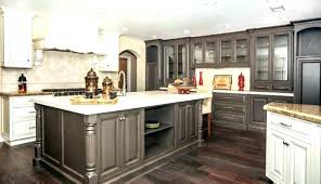 kitchen cabinet factory outlet wood cabinet factory wood cabinets factory direct simple kitchen
