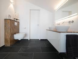 naturstein badezimmer deco naturstein für badezimmer natursteinfliesen im bad 6