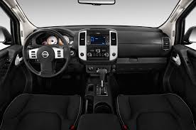 nissan frontier dash cover 2016 nissan frontier reviews and rating motor trend