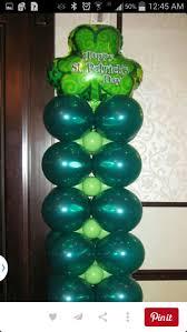 72 best graduation balloon ideas images on pinterest balloon