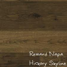 8 best reward napa hardwood images on hardwood