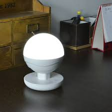 Led Bedside Lamp Idealeben Children U0027s Led Bedside Lamp Dimming Touch Night Light