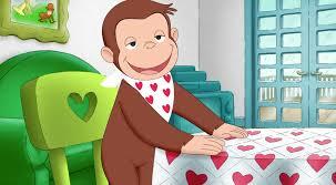 valentine u0027s day videos simply kinder