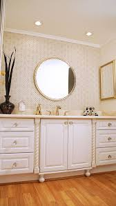 Lifestyle Home Decor Home Decor Master Bathroom