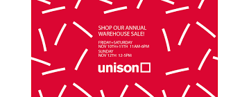 home decor warehouse sale warehouse sale 2017 unison