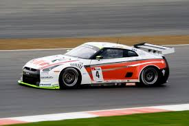 Nissan Gtr Generations - file swiss racing nissan front jpg wikimedia commons