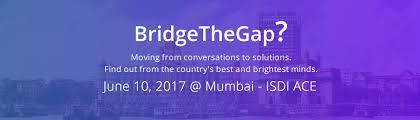 theangelsummit mumbai isdi ace 10 june 2017