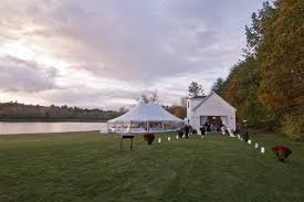 new hshire wedding venues ivory gold blush lakefront new hshire wedding inside weddings