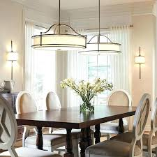 Stained Glass Light Fixtures Dining Room Stained Glass Outdoor Light Fixtures Npedia Info