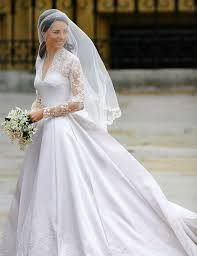 Alexander Mcqueen Wedding Dresses Alexander Mcqueen Wedding Dress Wedding Dresses