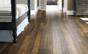 laminate flooring styles carpet