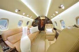 Legacy 650 Interior 2011 Embraer Legacy 650 14501141 A6 Adl For Sale Specs Price