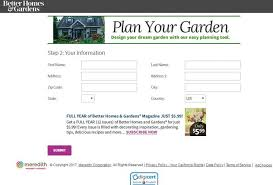 Home And Yard Design Software 12 Top Garden U0026 Landscaping Design Software Options In 2017 Free
