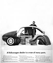 volkswagen parts the volkswagen part 5 revivaler