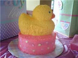 duck cake collection of duck cakes http www cake decorating corner