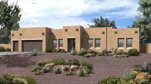 pueblo house plans kimball plan 9011 rancho del cobre maracay homes