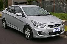hyundai india accent hyundai motor india limited