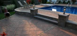 swimming pool designs in long island ny u2014 above all masonry