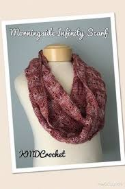 broomstick lace infinity scarf broomstick lace infinity scarf broomstick lace designs and