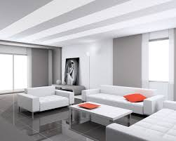 Interior Wallpapers For Home Startling Home Design Wallpaper Images About Home Wallpaper