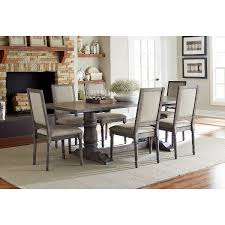 Furniture Stores Dining Room Sets 364 Best Dining Room Furniture Sets Images On Pinterest Dining
