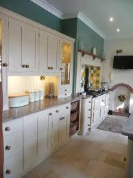 100 aga kitchen design authorised aga showroom burlanes