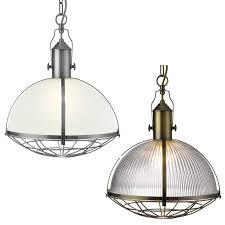 Pendelleuchten Esszimmer Ebay Pendelleuchte Silber Draht Im Glas Inkl Leuchtmittel Pendellampe