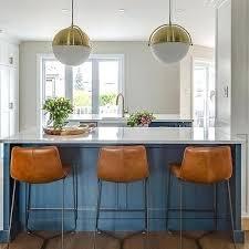 island kitchen stools orange kitchen stools emmariversworks
