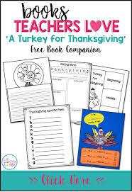 turkey for thanksgiving book a turkey for thanksgiving primary flourish primary flourish