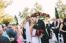 norco wedding venues reviews for venues