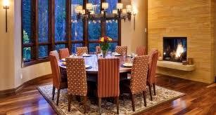 large formal dining room tables formal round dining room tables pjamteen com