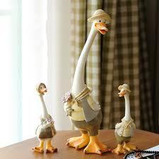 duck ceramics promotion shop for promotional duck ceramics on