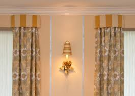 Custom Window Treatments by Window Treatments Naples Fl