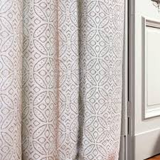 Patterned Sheer Curtains Patterned Sheer Curtain Fabric All Architecture And Design