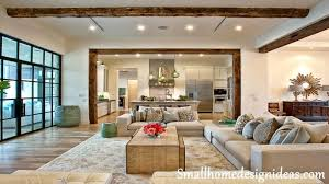 Ideas Townhouse Interior Design Interior Design Ideas For Kitchen And Living Room Travel Agency