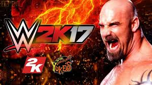 wwe games wwe 2k17 5 things you need to know