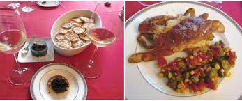 cuisine am ag sur mesure charles scicolone on wine writing on wine food and travel page 10