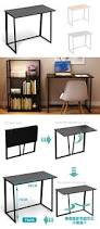 Diy Wood Desk Plans by Best 25 Diy Computer Desk Ideas On Pinterest Computer Rooms